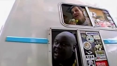 Watch Rob & Big S3E07 Online