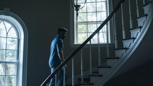Sehen Sie The Killing of a Sacred Deer Online Allmyvideos