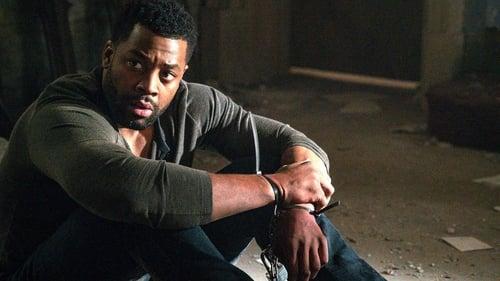 Chicago P.D.: Season 5 – Episode Captive