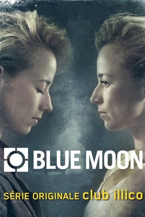 Blue Moon: Season 2