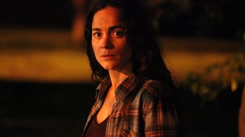 Queen of the South (Reina del sur) - 1x12