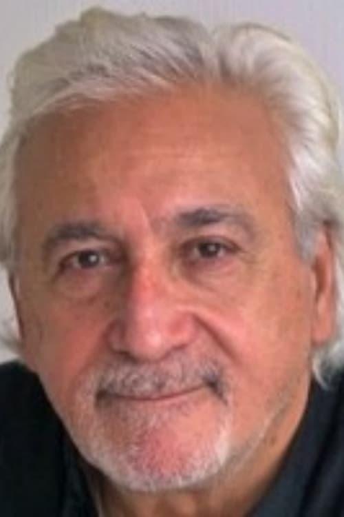 Maurice Illouz
