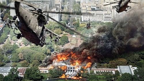 La Caída de la Casa Blanca