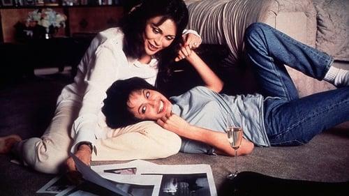 Gia (1998)