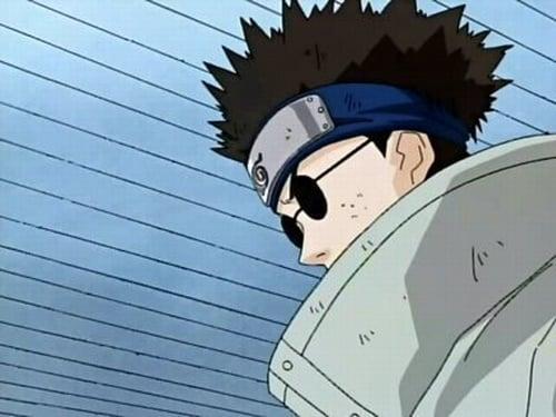 Assistir Naruto S01E45 – 1×45 – Dublado