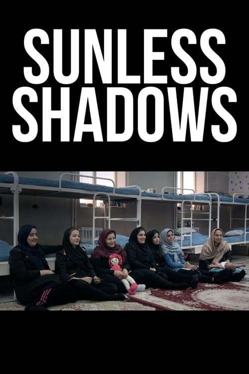 Sunless Shadows