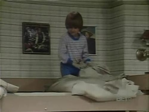 Diff Rent Strokes 1985 720p Webdl: Season 7 – Episode Bed-Wetting