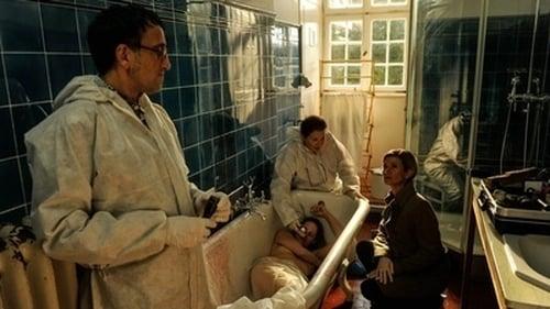 SOKO Stuttgart: Season 6 – Episod Épisode 22