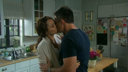 Days of Our Lives: Season 54 – Episode Monday June 10, 2019
