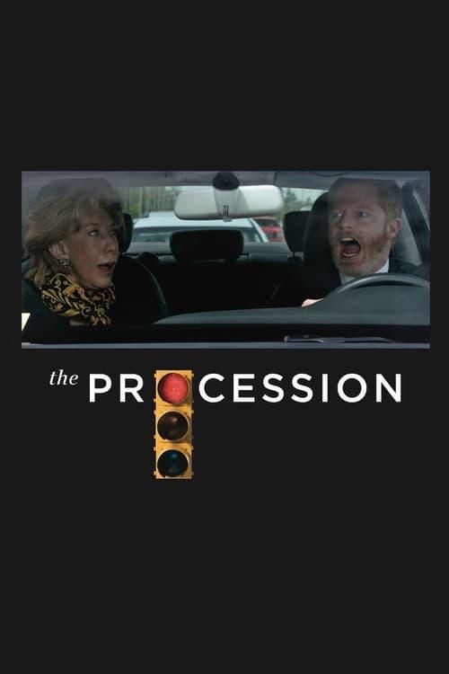 Película The Procession Con Subtítulos En Línea