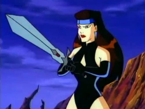 Assistir Mortal Kombat: Os Defensores da Terra S01E10 – 1×10 – Dublado