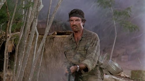 Magnum, P.I.: Season 5 – Episod All For One (2)