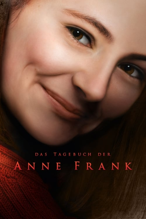 The Diary Of Anne Frank (2016)