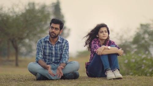 Little Things Hindi Web Series in HD