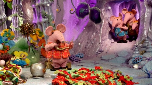 Clangers: Season 3 – Episode Mother's Melody