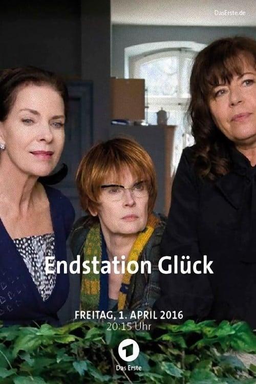 Mira La Película Endstation Glück Con Subtítulos En Línea