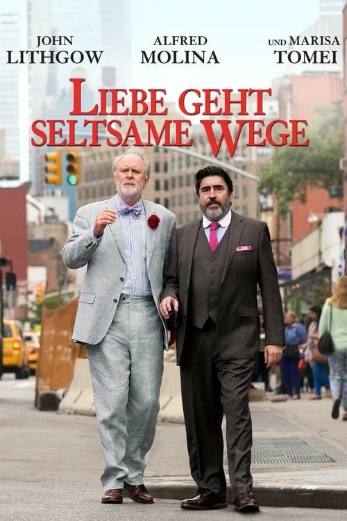 Film El club de los detectives: En grandes apuros In Guter Hd-Qualität