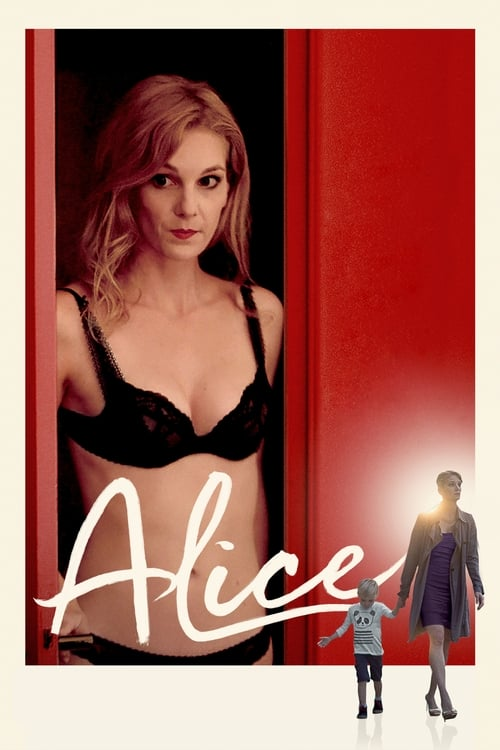 Largescale poster for Alice