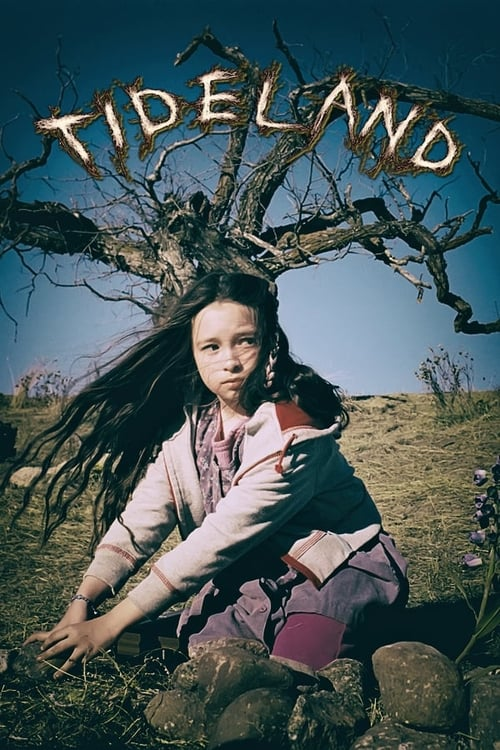 Watch Tideland (2005) Best Quality Movie
