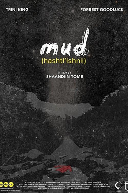 Mud ( Hashtl'ishnii )