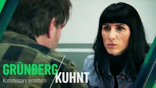 Grünberg und Kuhnt - Kommissare ermitteln