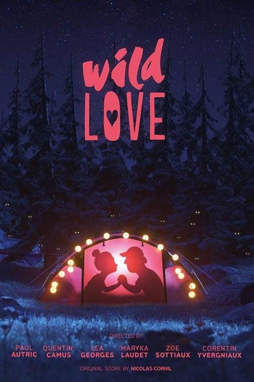 Filme Wild Love Online Grátis