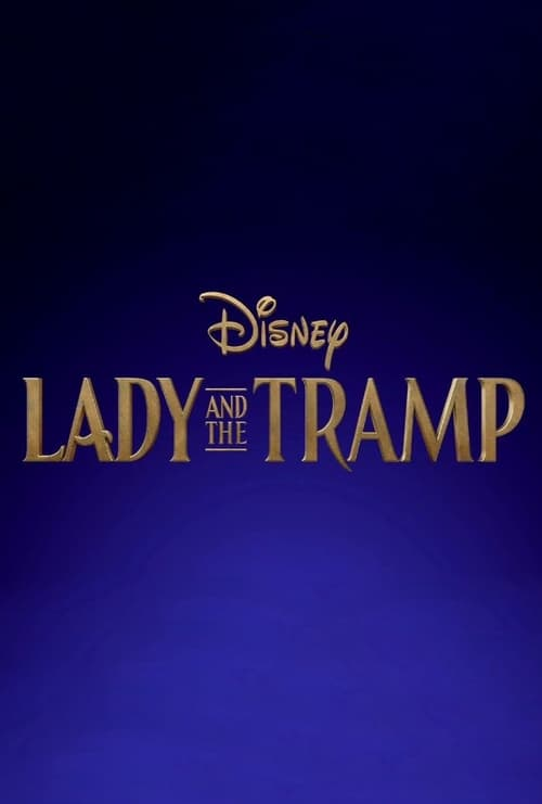 Torrent Lady and the Tramp