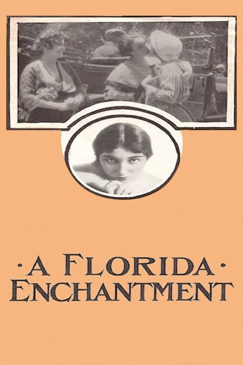 A Florida Enchantment