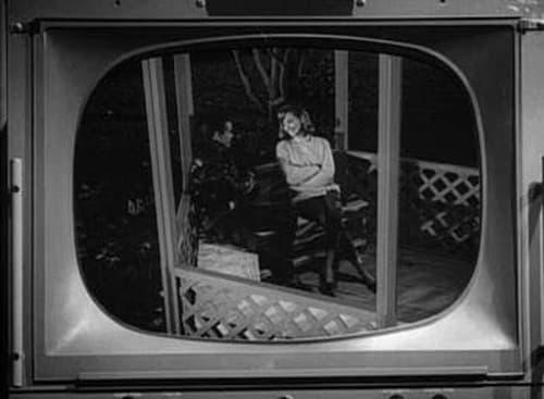 The Twilight Zone 1963 Imdb: Season 5 – Episode Black Leather Jackets