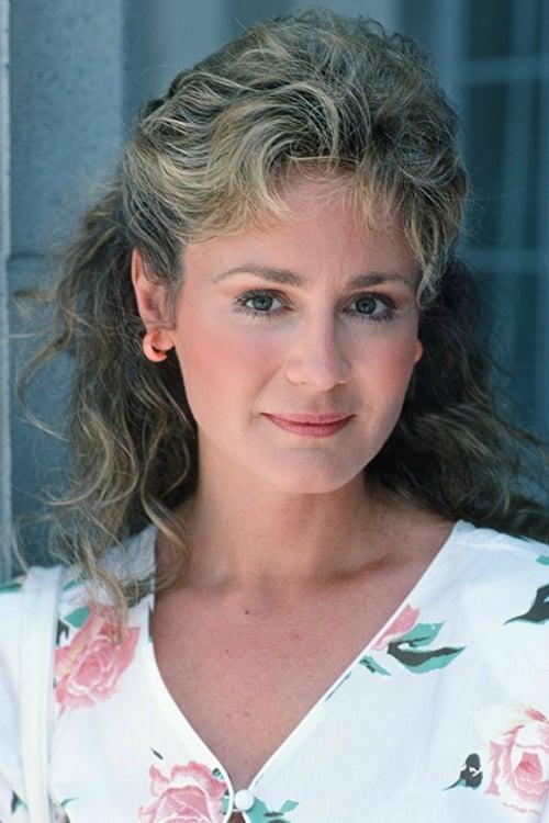 Belinda Montgomery