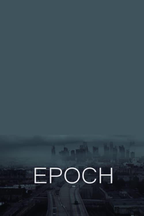 EPOCH (1969)