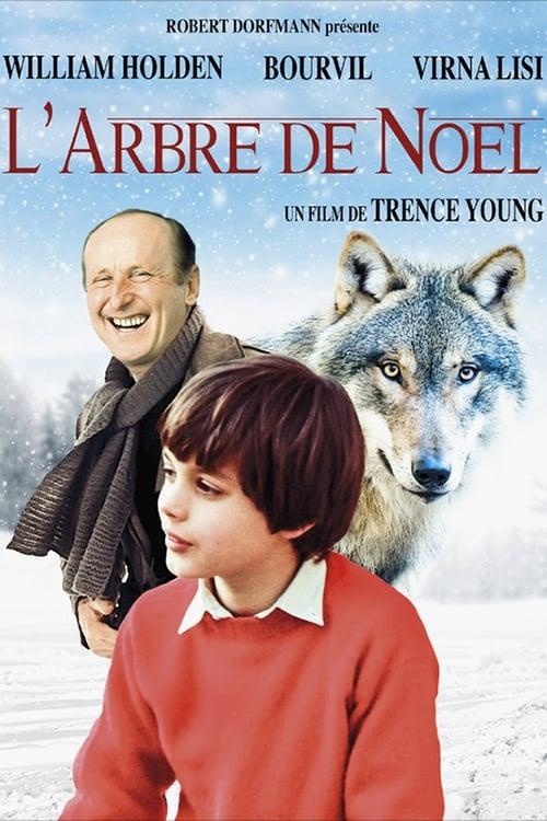 Sledujte L'Arbre de Noël S Českými Titulky