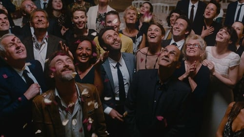 C'est la vie! (2017)