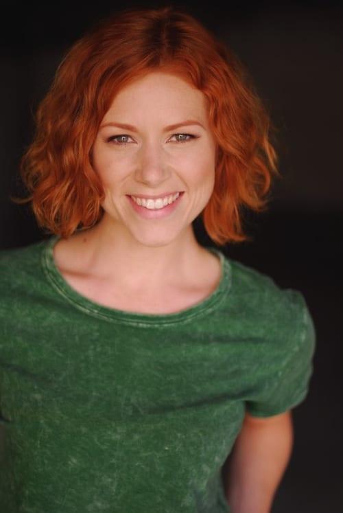 Julie Schmid