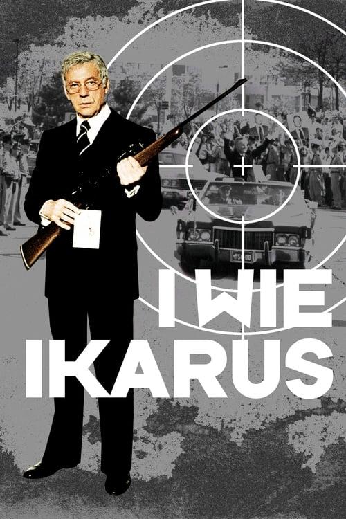 I wie Ikarus Mit Deutschen Untertiteln Ansehen