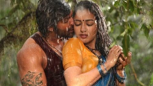 FILMBD NET | Bollywood Hindi Dubbed Dual Audio Hd Movies