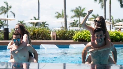 Bachelor in Paradise Season 5 Episode 9