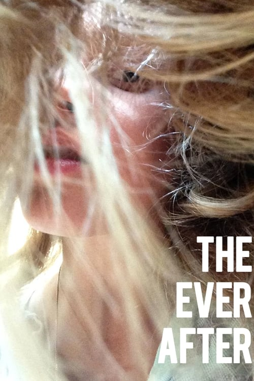 The Ever After (2015) Poster