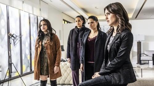 Assistir Charmed: Nova Geração S02E16 – 2×16 – Dublado