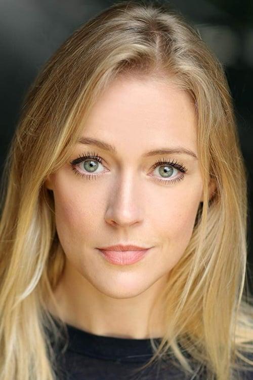Elen Rhys