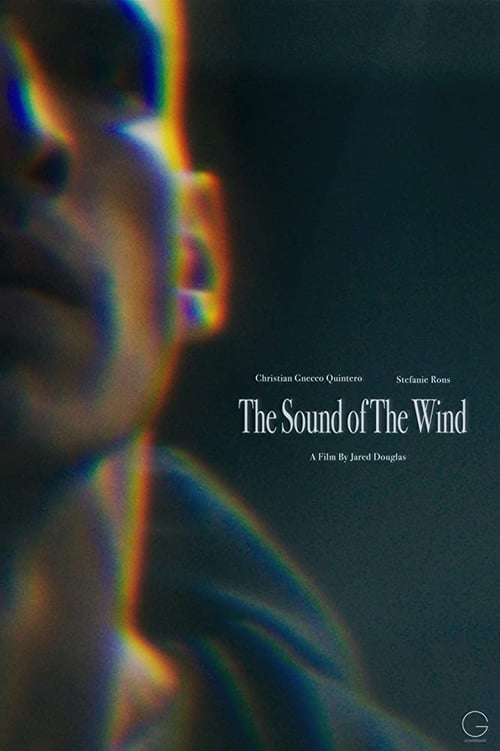 The Sound of the Wind English Full Episodes Watch Online