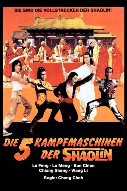Film The Son of the Sheik Mit Untertiteln Online