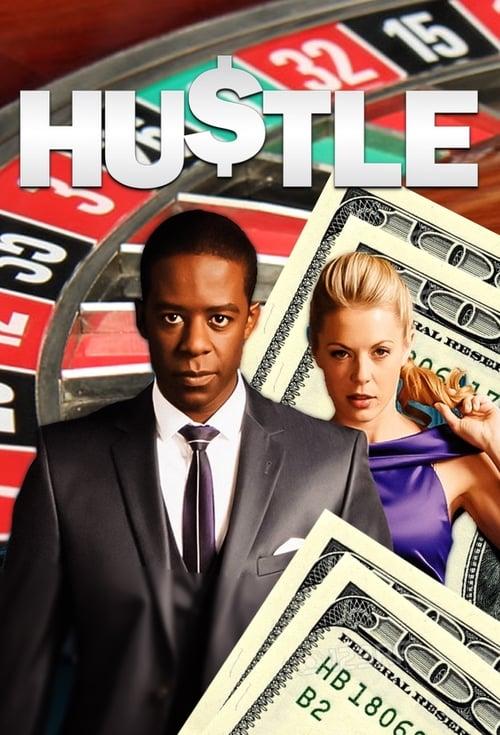 Hustle-Azwaad Movie Database
