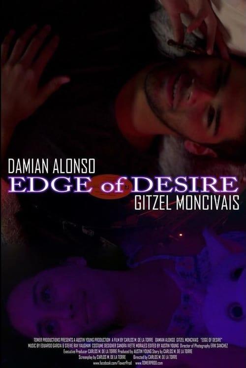 Assistir Filme Edge of Desire Em Português Online