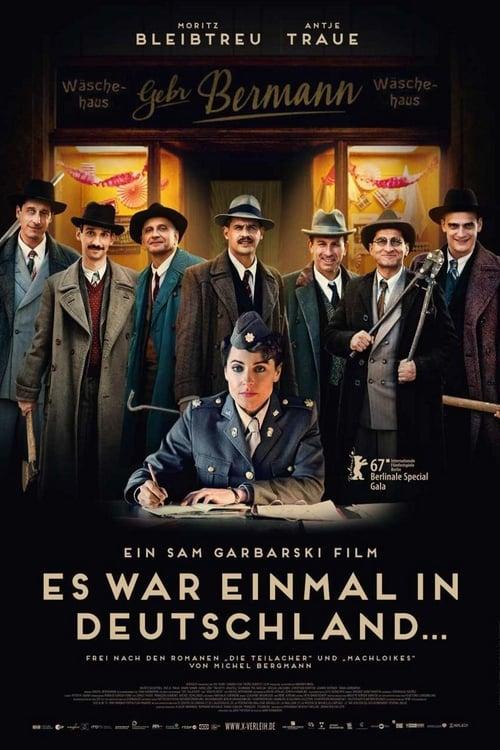 Films Guerre