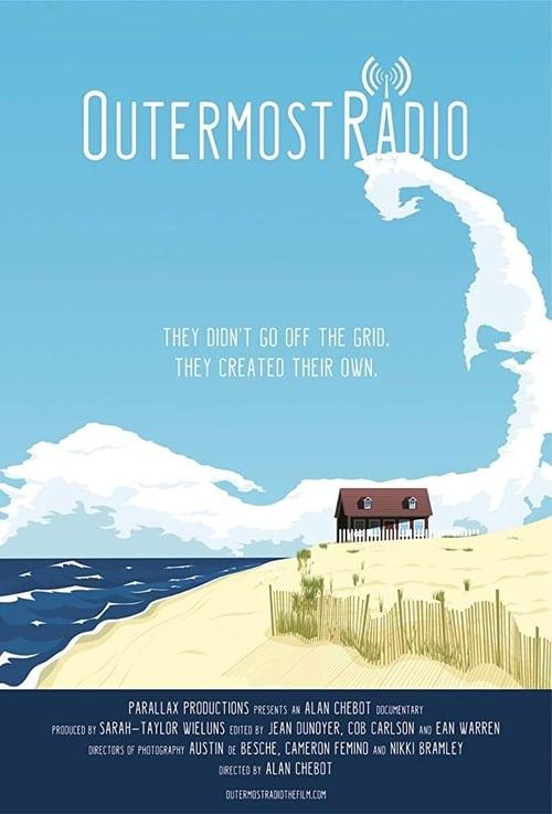 Outermost Radio