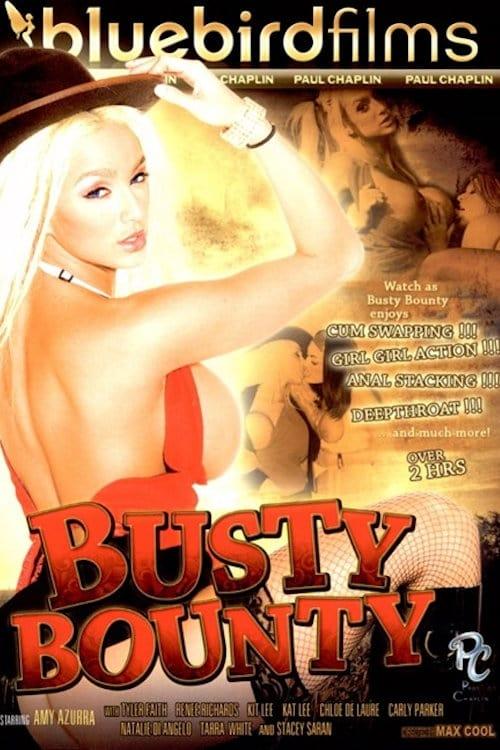 Regarder Busty Bounty Avec Sous-Titres En Ligne