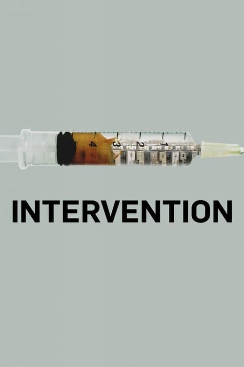 Intervention (2005)