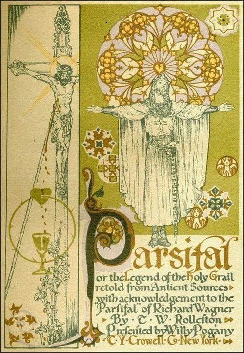 Parsifal (1912)