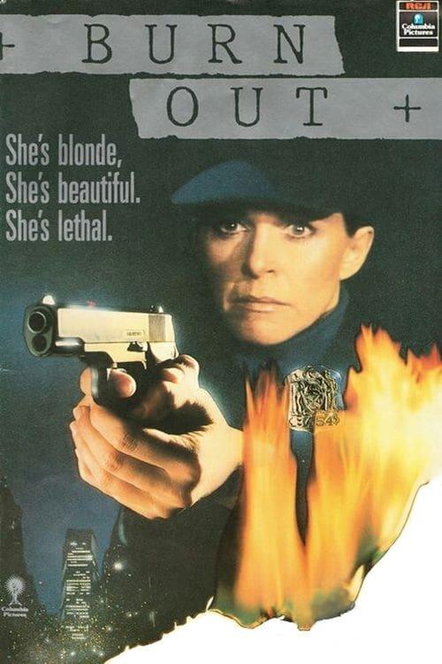 Assistir Filme Police Story: Burnout Grátis